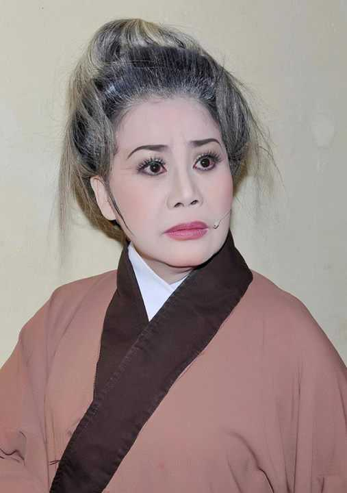 Tài Linh