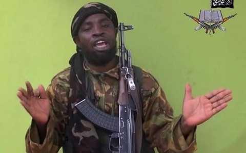 Nhóm Boko Haram tung hoành ở Nigeria (ảnh: AP)