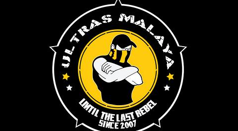 Logo của Ultras Malaya