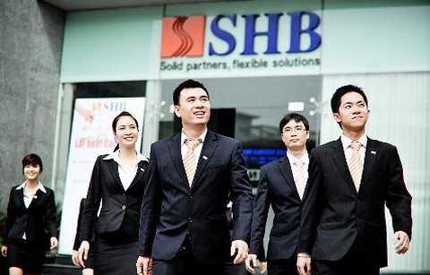 350 - 500 triệu đồng là mức lương dành cho các giám đốc ngân hàng