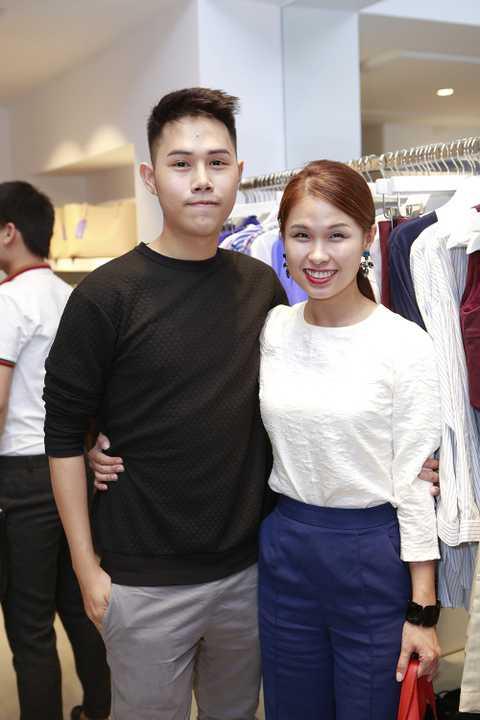 Xuất thân từ Project Runway, tuy không đoạt giải quán quân nhưng bằng sự nỗ lực, khả năng của bản thân cũng như sự cần cù chăm chỉ, Lâm Gia Khang đang từng bước khẳng định vị trí của mình trong ngành thời trang Việt Nam