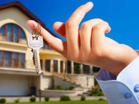 Cuối năm, bất động sản phía Tây sôi động
