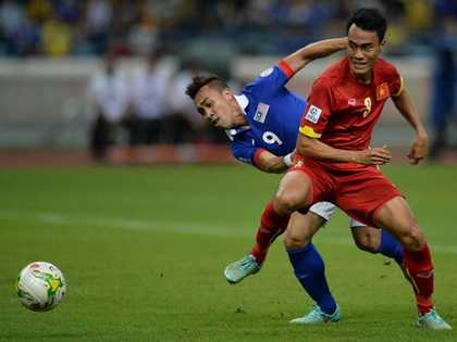 HLV Miura dần thay đổi đội tuyển Việt Nam