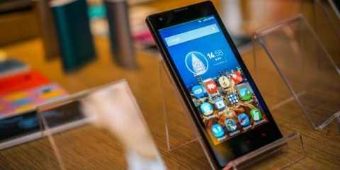Điện thoại của Xiaomi luôn có giá hấp dẫn đối với người mua