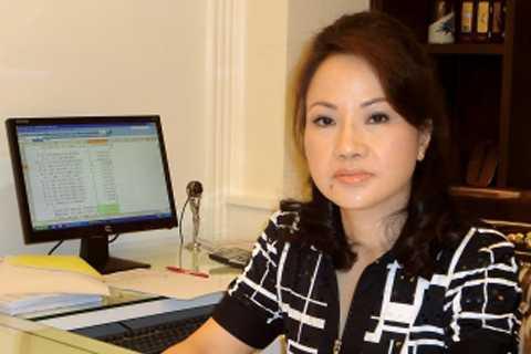 Vợ chồng bà Chu Thị Bình là những người kiếm được nhiều nhất tuần này