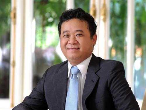 Ông Tâm là một trong những đại gia Việt có nhiều bằng cấp nhất. Ảnh minh họa