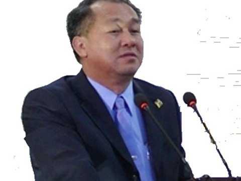 Chủ tịch Tập đoàn Thiên Thanh rơi vào vòng lao lý