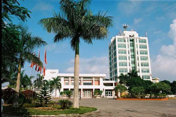 Đại học Quốc gia Hà Nội sẽ tuyển sinh bằng bài thi đánh giá năng lực trong năm 2015