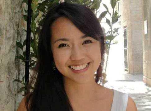 Cô gái 24 tuổi sở hữu triệu đô trên sàn chứng khoán Nguyễn Ngọc Nhất Hạnh