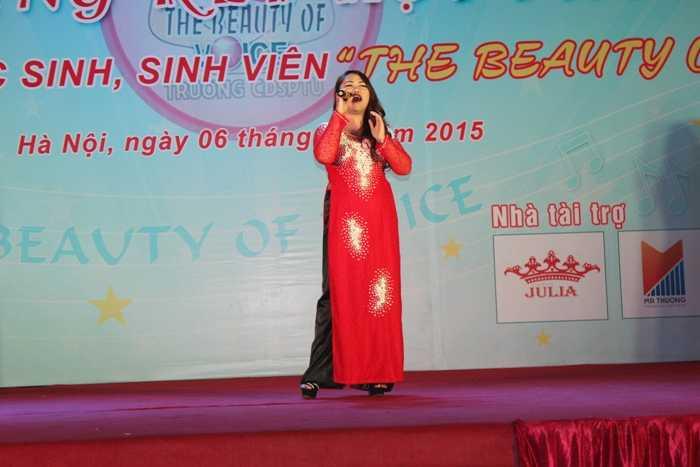 Nguyễn Hồng Ngọc với ca khúc Xa khơi