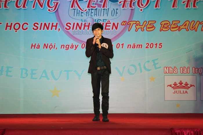 Ca khúc Con cò của Nguyễn Như Phúc Việt