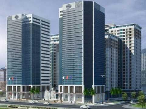 Lý giải sự chênh lệch giá dự án bất động sản ở cùng khu vực