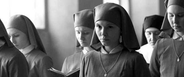 Ida, phim đen trắng của điện ảnh Ba Lan dự báo sẽ đoạt Oscar phim nói tiếng nước ngoài.