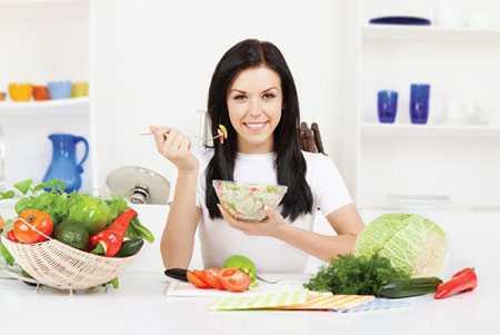 Bắp cải là một trong những loại thực phẩm có tác dụng giảm cân nhanh.