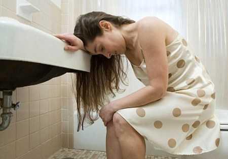 Bệnh trĩ luôn làm bạn khó chịu và mệt mỏi.