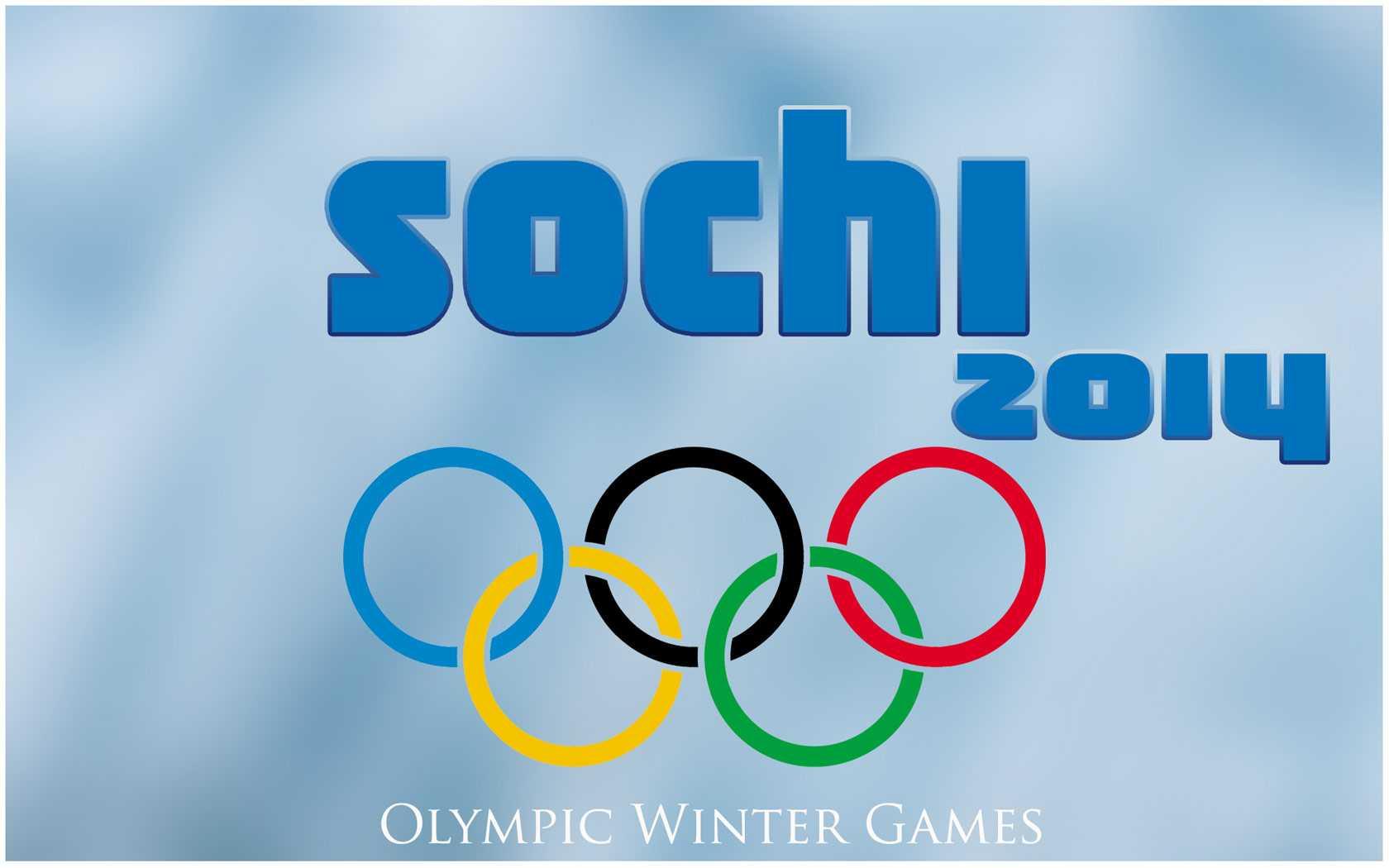 Olympic Sochi là kỳ Thế vận hội khủng nhất trong lịch sử