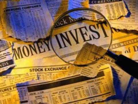 Đầu tư vào đâu năm 2015 sinh lời nhất?