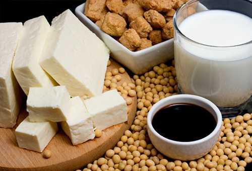 Món ăn phổ biến nhưng có khả năng tăng kích thước vòng 1.