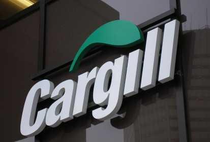Cargill - đế chế gia tộc danh tiếng lẫy lừng thế giới.