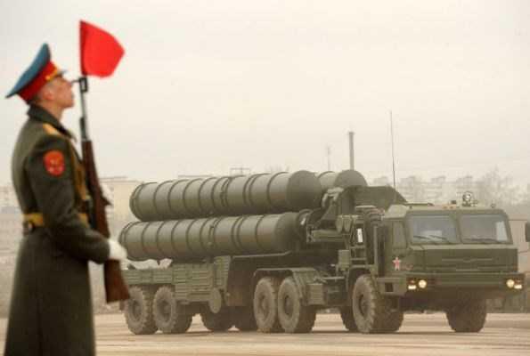 Ông Putin từng sẵn sàng đặt lực lượng hạt nhân Nga trong tình trạng báo động khi lên kế hoạch sáp nhập Crưm
