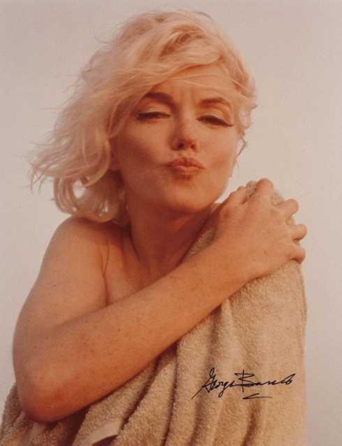 Cuộc hôn nhân này duy trì được bốn năm rồi tan vỡ, khi Marilyn Monroe quyết định bước chân vào làng giải trí phức tạp vào năm 1946.