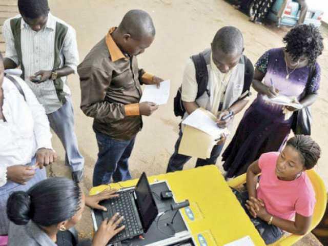 Nigeria sẽ phạt tù quan chức của các nhà mạng không đảm bảo chất lượng dịch vụ
