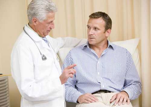 Có những dấu hiệu không ngờ cảnh báo rằng bạn đang có nguy cơ đối mặt với bệnh ung thư.