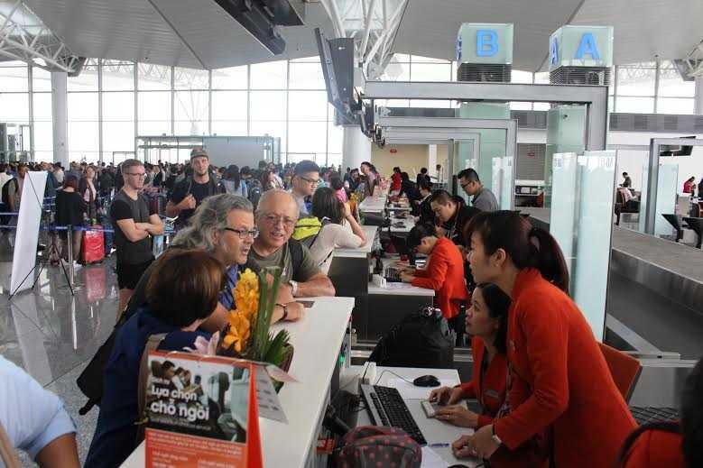 Với việc Jetstar Pacific mở đường bay giá rẻ thứ 2 đến Thái Lan, hành khách có thêm cơ hội lựa chọn du lịch tiết kiệm