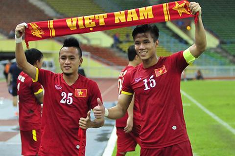 Tài năng của HLV Miura giúp U23 Việt Nam đi vào lịch sử