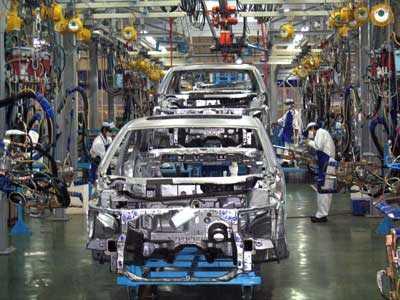 Khi thuế nhập khẩu về 0% thì lắp ráp xe trong nước có khi đắt hơn nhập khẩu xe nguyên chiếc từ Thái Lan, Indonesia, Malaysia.
