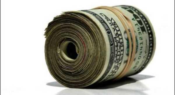 """Đối với giới siêu giàu, tiền bạc là """"vua"""""""