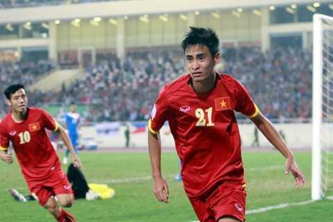 HLV Miura chọn Minh Tuấn vào vị trí số 1
