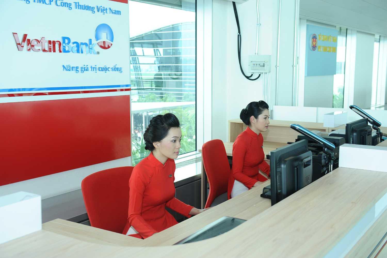 Vietinbank sẽ hưởng nhiều lợi ích sau khi sáp nhập PGBank