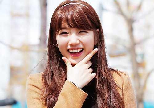 Hãy loại bỏ cao răng để có nụ cười luôn trắng sáng.