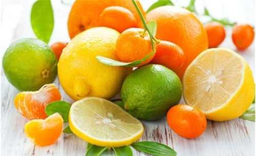 """Mỗi ngày 2.000mg vitamin C sẽ giúp các """"chiến binh"""" của quý ông khỏe mạnh."""
