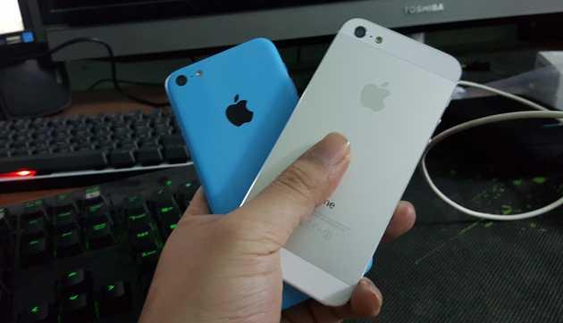 Những chiếc iPhone bản khóa mạng từ Nhật tiềm ẩn nhiều rủi ro cho người mua