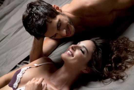 Tình dục sẽ là hoạt động tốt cho sức khỏe, giảm stress…nếu như hoạt động với mức độ vừa phải.