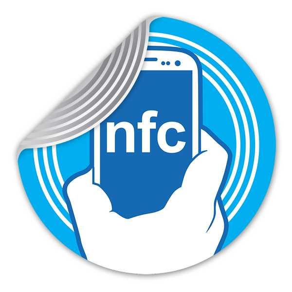 Công nghệ NFC cũng chưa xuất hiện trên một chiếc iPhone