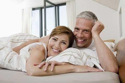 Các bệnh tình dục hoặc bệnh phụ khoa rất dễ biến chứng thành các bệnh nặng hơn nếu không được điều trị kịp thời.