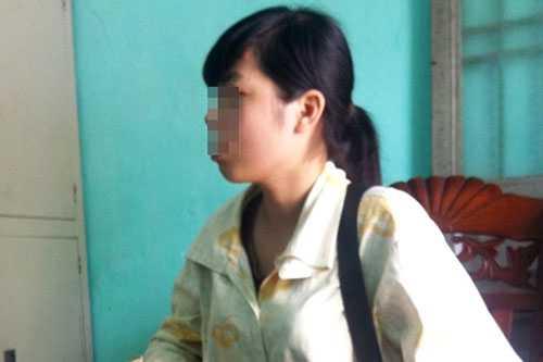 Con gái bà H. khẳng định kẻ truy sát bốn người trong gia đình mình là người bạn trai sinh năm 1990