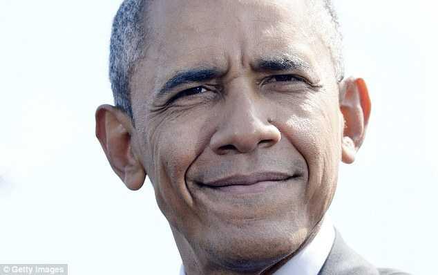 Tổng thống Mỹ đang phải xử lý một số món nợ của gia đình