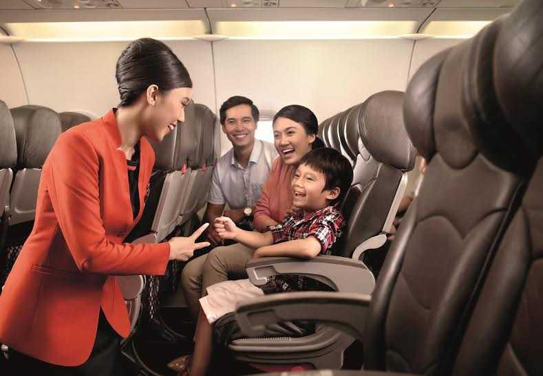 Jetstar triển khai giá trị mới bằng việc hướng đến khách hàng, làm hài lòng khách bay.