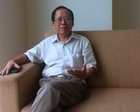 PGS-TS Nguyễn Duy Thịnh, Viện Công nghệ sinh học và công nghệ thực phẩm bác bỏ chuyện có thể làm ra gạo từ hạt nhựa