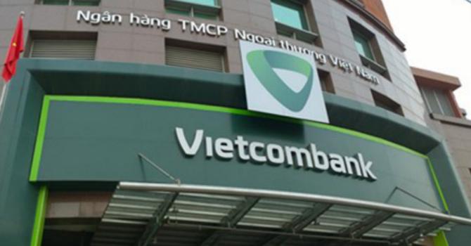 Mua lô trái phiếu Chính phủ 1 tỷ USD với lãi suất 4,8%, Vietcombank sẽ hưởng lợi