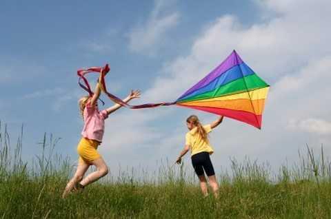 200 cánh diều miễn phí sẽ được Ban Tổ Chức dành tặng cho những người đầu tiên đăng ký.