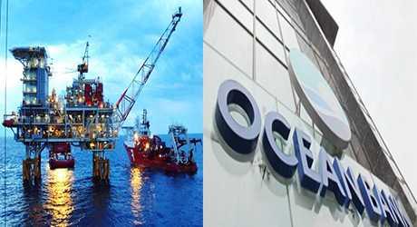 Quy trách nhiệm PVN vụ để mất vốn tại OceanBank được không?