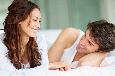 Nếu bạn sinh giờ Tý, trong mối quan hệ của hai người tình bạn còn sâu sắc hơn tình yêu.