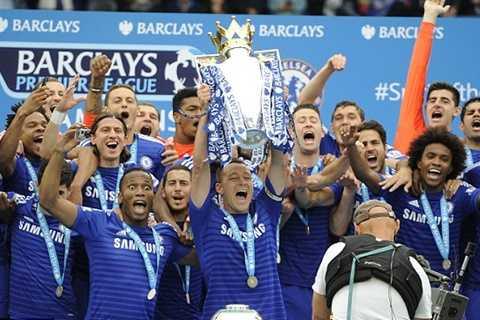 Chelsea sẽ khởi đầu chiến dịch bảo vệ ngôi vô địch bằng màn tiếp đón Swansea