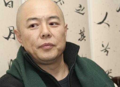 Trương Thiết Lâm nhiều lần lấy lý do để không ký vào giấy khai sinh cho con gái.
