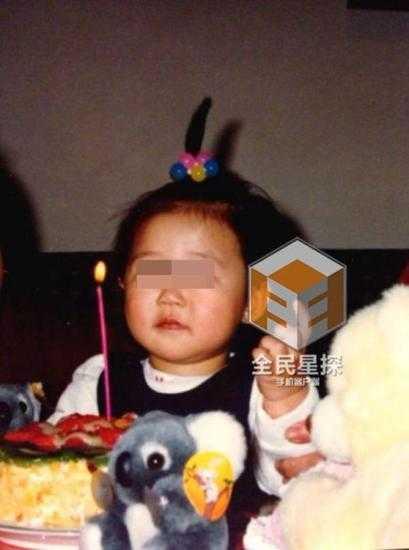 Con gái riêng của Trương Thiết Lâm có nguy cơ phải nghỉ học và mắc chứng trầm cảm.